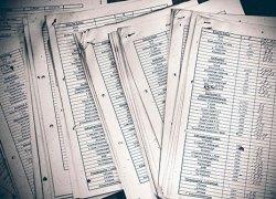 Hvilke informationer skal man bruge for at lave en grundig finansiel analyse?