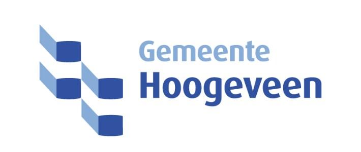Vastgoedadvies gemeente Hoogeveen