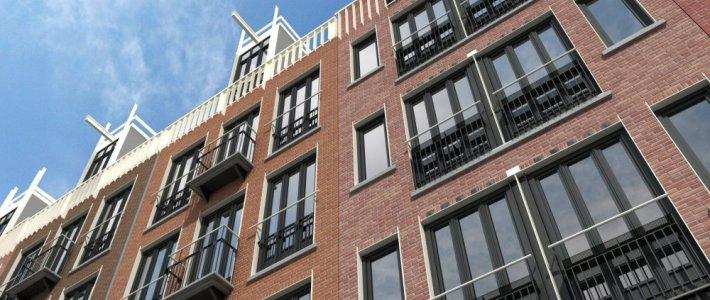 Tips Marcel van Hooijdonk om te investeren en verhuren