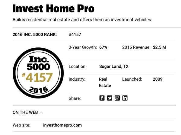 5000-blog