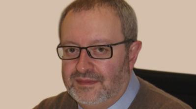 José María Lafuente