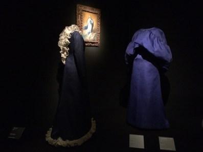 Balenciaga y Murillo