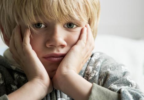 childhood-linked-to-heart-risk