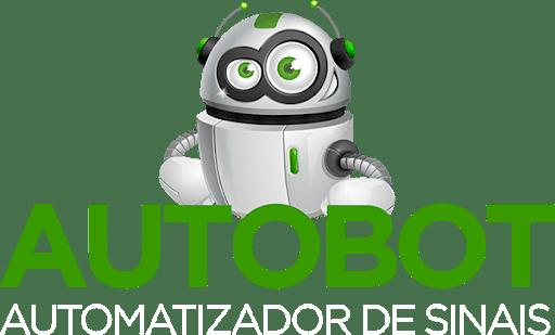 AutoBot - Automatizador de Sinais Gabriel Gomes