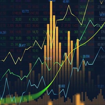 Indicador Ft7 trader para opções binarias