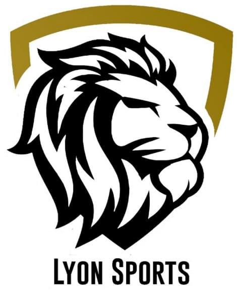 Lyons Sports midiamidas