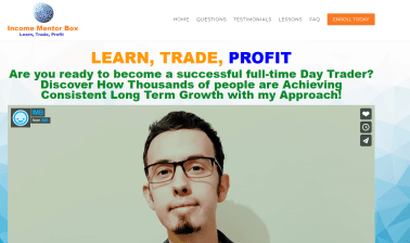 Newbie Forex Trading Tips