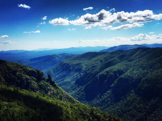linville-gorge-2
