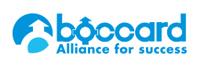 boccard_logo