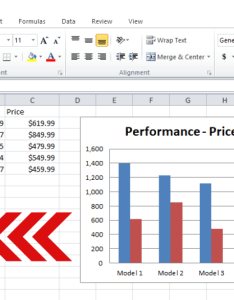 also how to save microsoft excel chart or charts pdf rh investintech