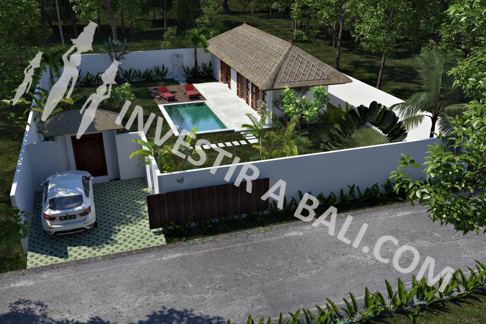 Villa bono 1