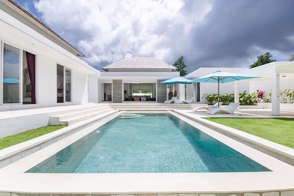 Villa Dec