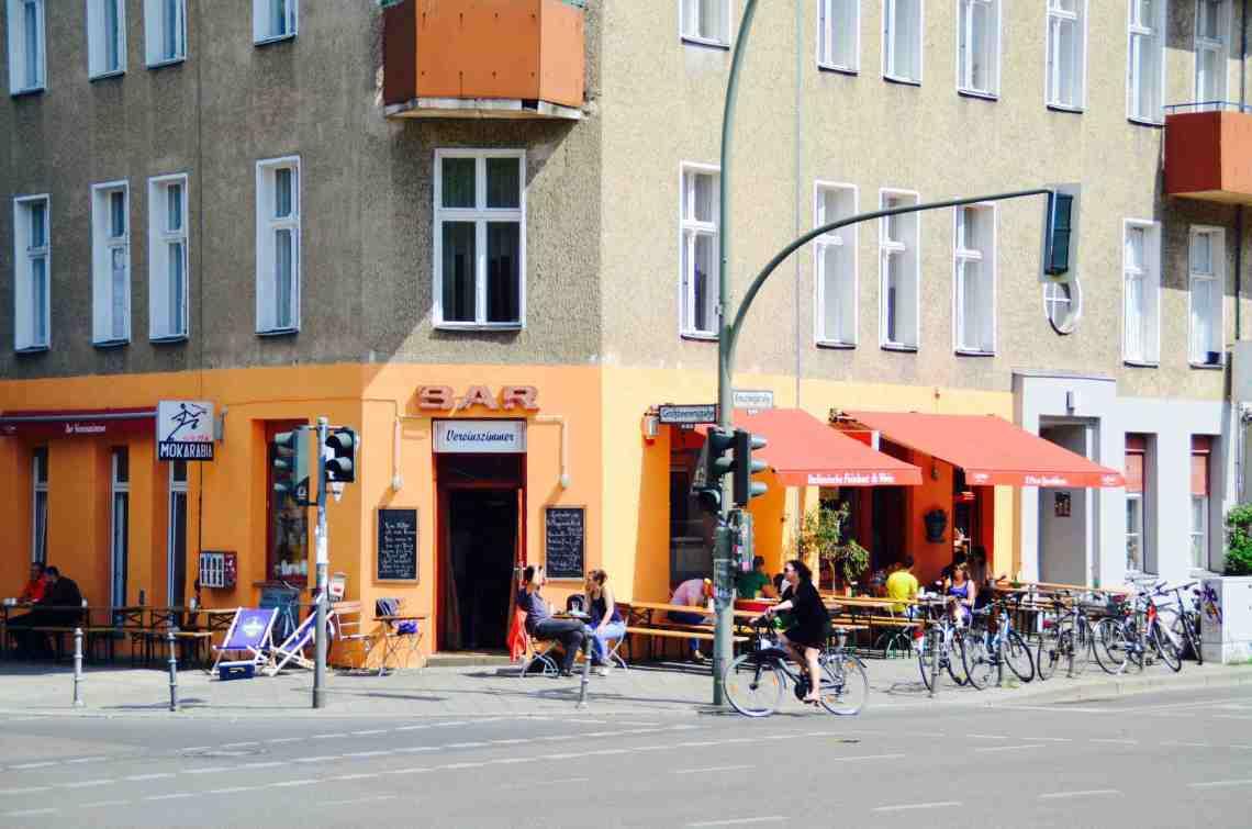 Investir dans un local commercial en Allemagne