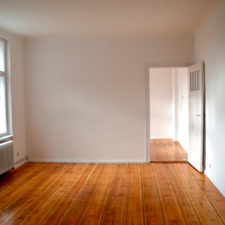 acheter un appartement et profiter de son rendement en allemagne
