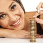 Economisez des frais de notaire