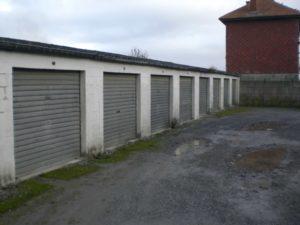 Quel Est Le Meilleur Endroit Pour Investir Dans Un Garage