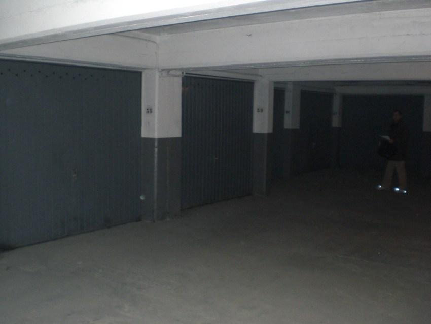 Garage à vendre st claude