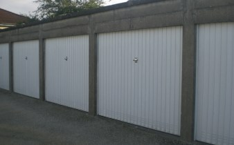 lot de garage bourges