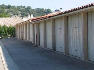 garage à vendre var