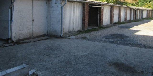 garage à vendre saint amand les eaux