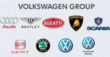 Azioni Volkswagen prezzo, dividendo e quotazioni