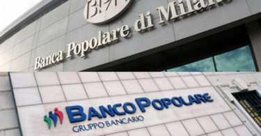 BPM (Banca Popolare di Milano)