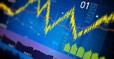 Che cosa è un indice azionario?