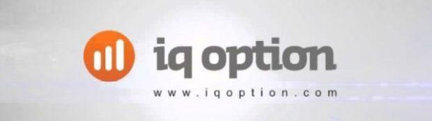 iqoption-broker
