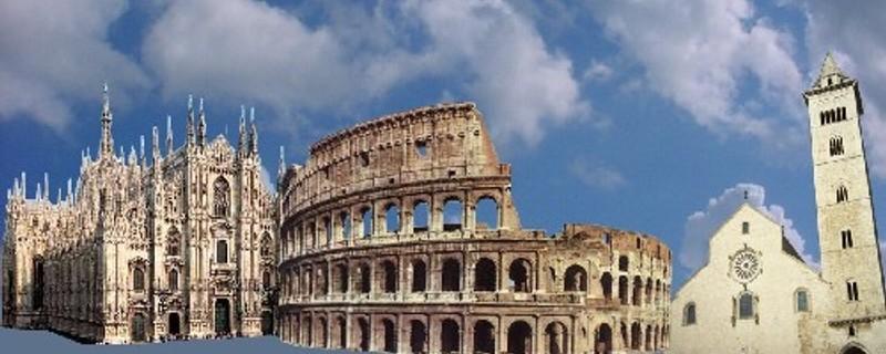 Turismo in Italia il tracollo di un settore trascurato