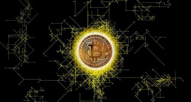 Risultati immagini per calo bitcoin