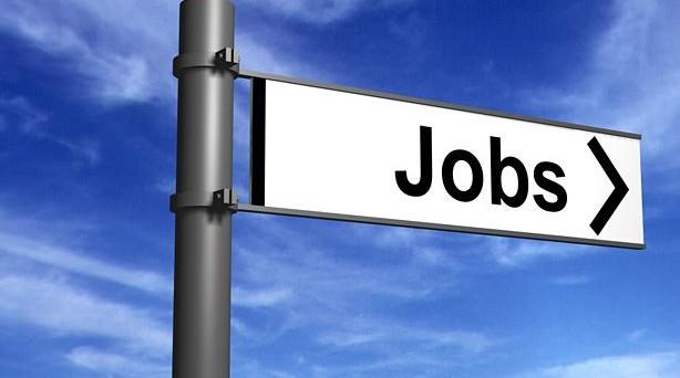 Banca Ifis Assume Credit Manager A Bari Posizioni Aperte