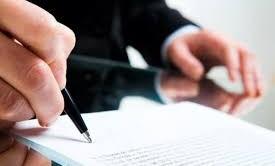 Contratto Di Comodato Duso Gratuito Come Si Compila