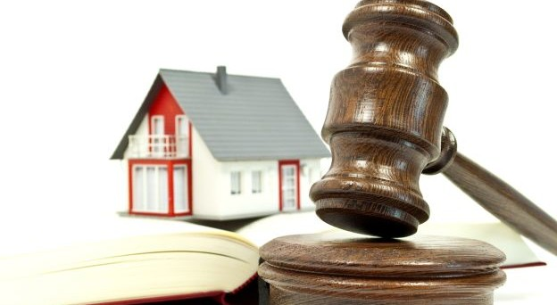 Aquisto casa allasta le agevolazione fiscali 2017  InvestireOggiit
