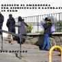 Reddito Di Emergenza 500 O 600 Euro Per Disoccupati E