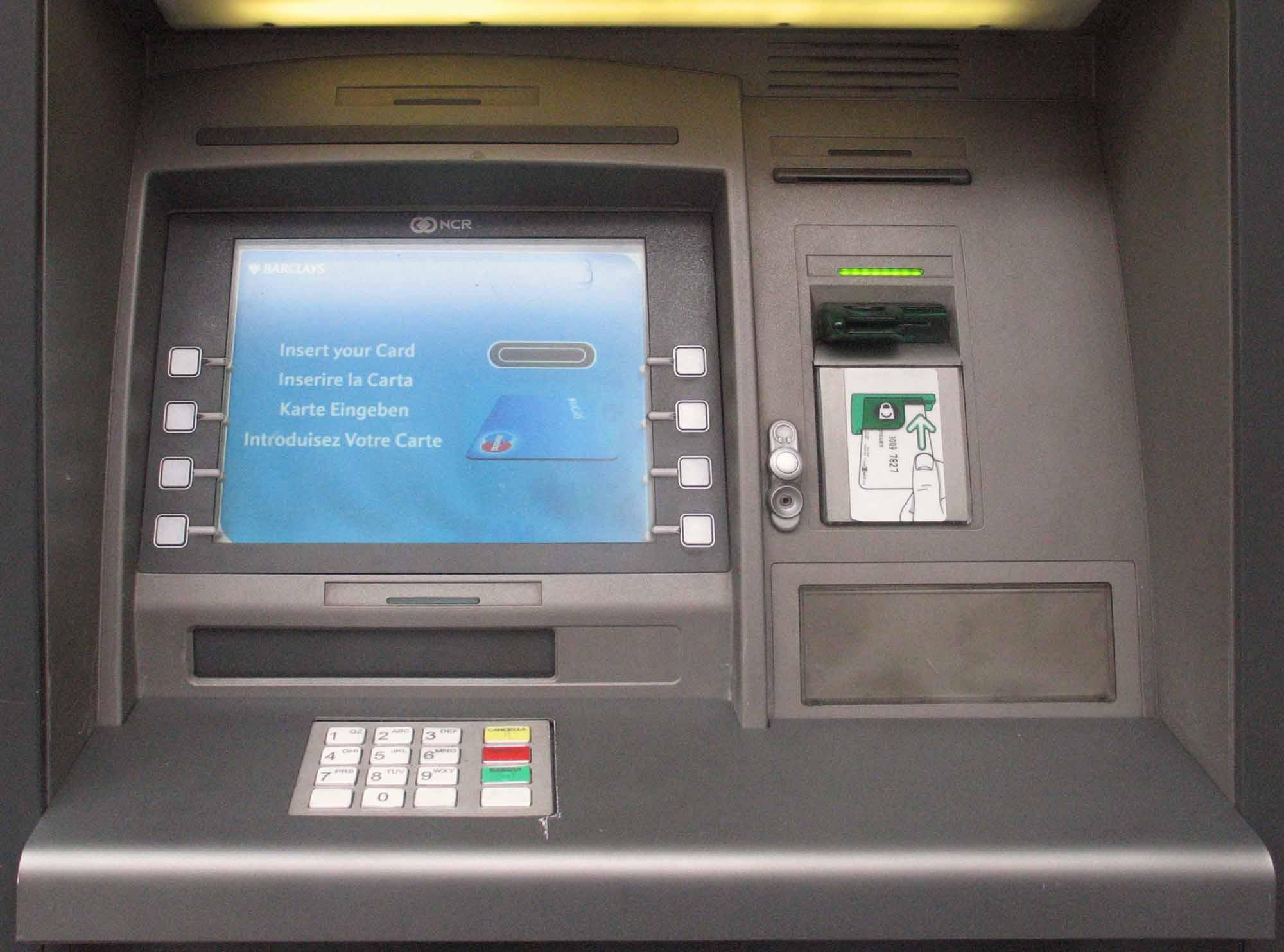 PIN Bancomat e il mistero del quinto numero  InvestireOggiit