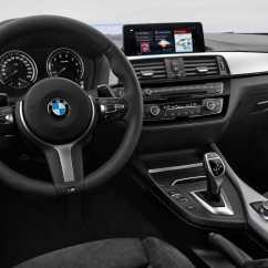 Interior Grand New Veloz 1.3 Avanza Pilihan Warna Bmw Serie 1 Sul Web Le Foto Spia Degli Interni Motori E