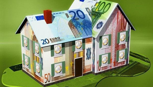 I Migliori Mutui La Top 5 Di Giugno 2016 Investireoggiit
