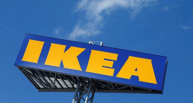 Ikea Tutte Le Super Offerte Di Agosto 2019 Presentazione