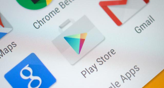 Che gran fortuna avere Android, ecco una carrellata mostruosa di offerte sul Play Store.