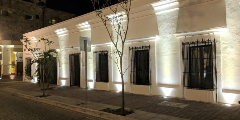 Casa Centro Historico 010 (1)