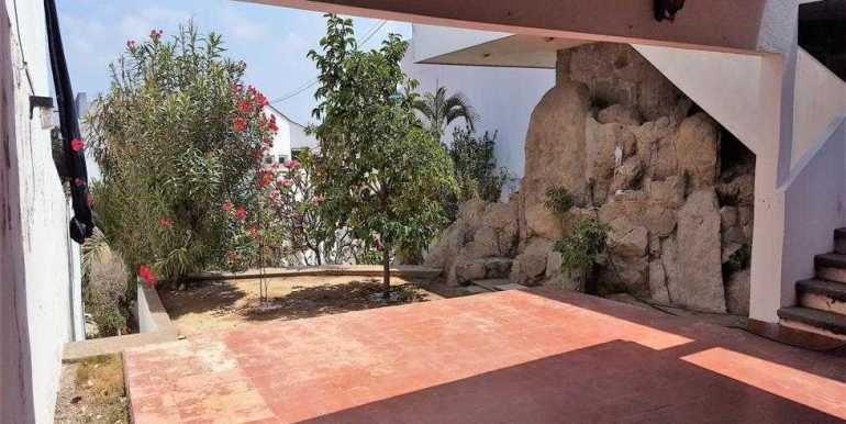 Casa Los Pinos Malecon (21)