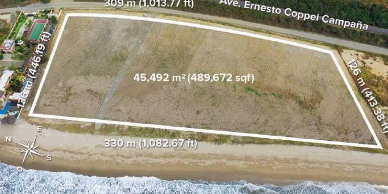 Terreno Playa Delfin 01 (5)