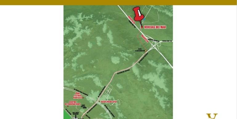 Terreno Veredas del MAr 001 (16)