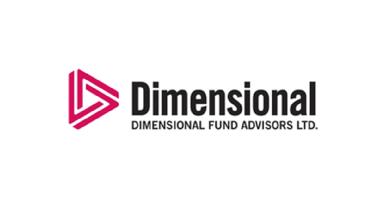 Dimensional Fund Advisors DFA Variable Annuity Separate Accounts