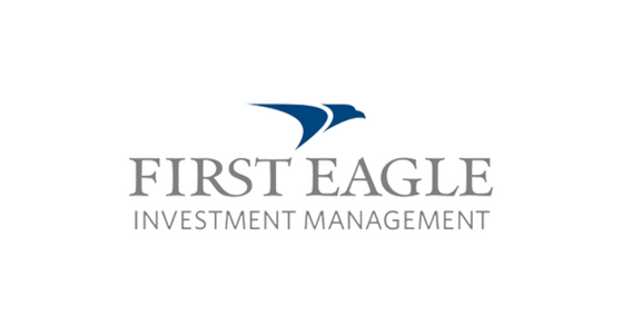 First Eagle Variable Annuity Separate Accounts