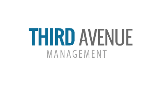 Third Avenue Funds Variable Annuity Separate Accounts
