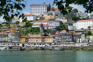 Portugal Golden Visa attracts Investment Worth $3b