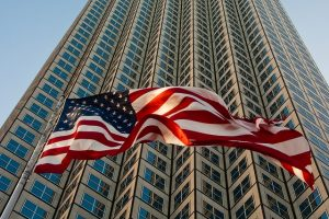 U.S. EB 1-C Visa: Multinational Executives and Managers
