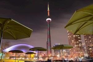 Ontario Immigration Invites New Batch Of Entrepreneur Candidates