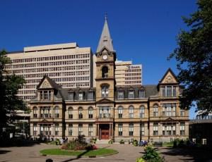 Nova Scotia Immigration Invites 24 Entrepreneurs To Apply In Latest Draw